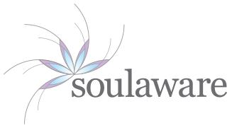 Soulaware